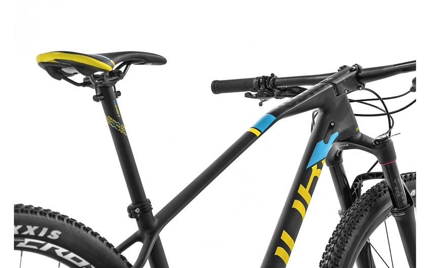 Ten top bikes