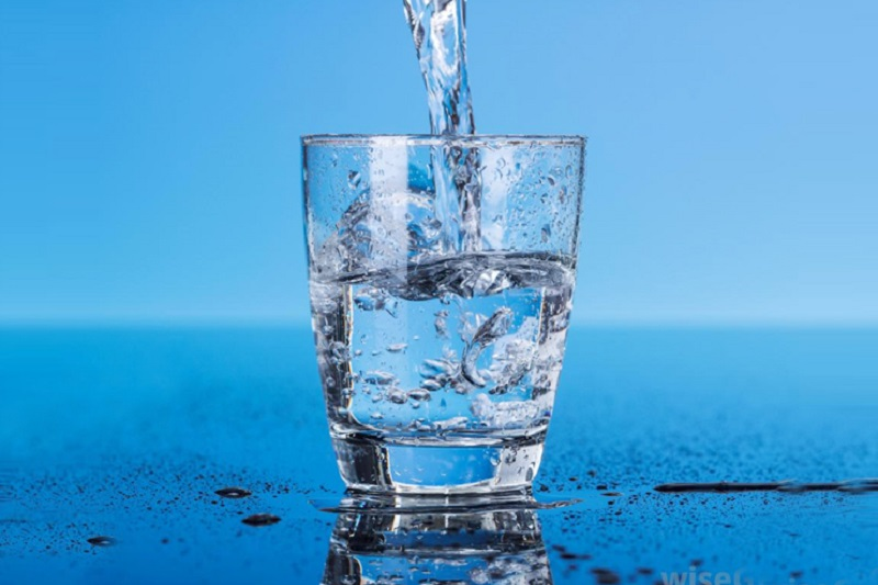 Benefits and Uses of Oxygenated water: what is it for?