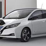 Electric Car:10 Advantages And Disadvantages