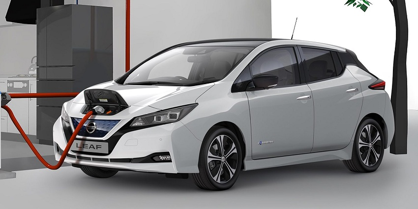 Electric Car: 10 Advantages And Disadvantages