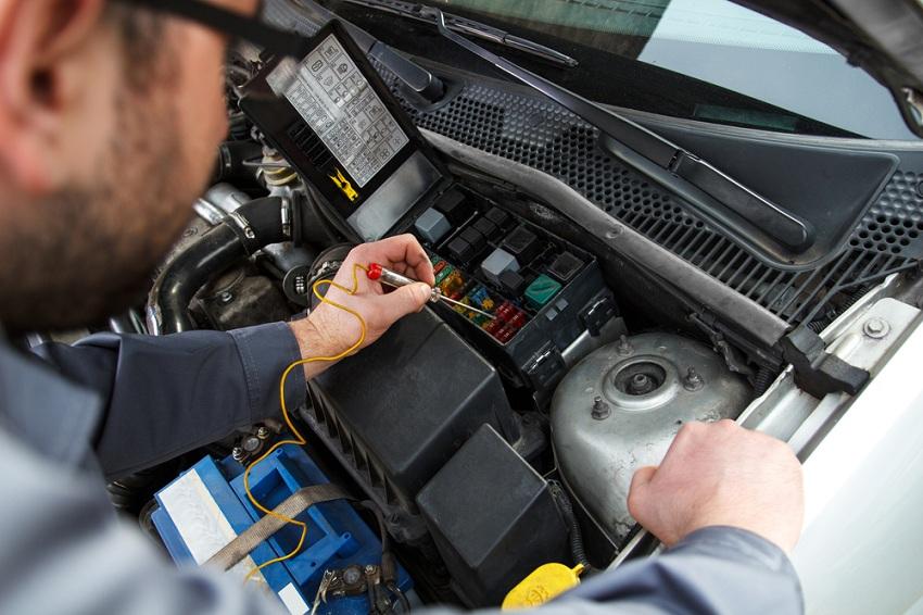 Electric Car:10 Advantages And Disadvantages