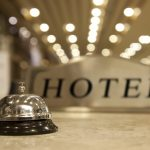 Franchising In the Hotel Business
