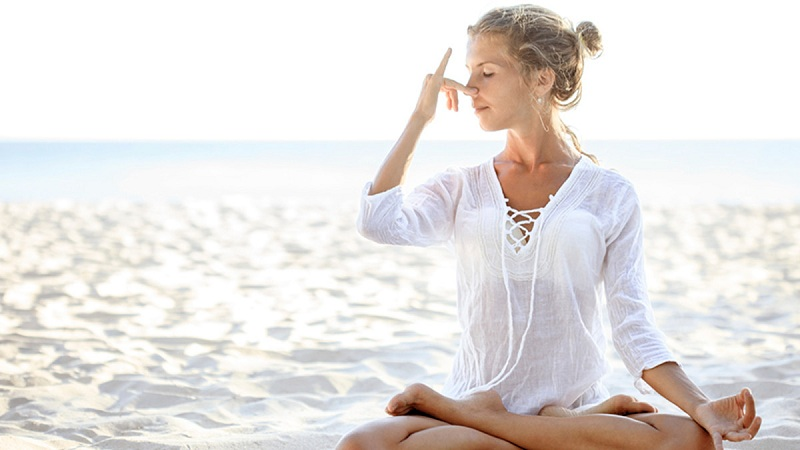 Choose the types of yoga you are going to offer