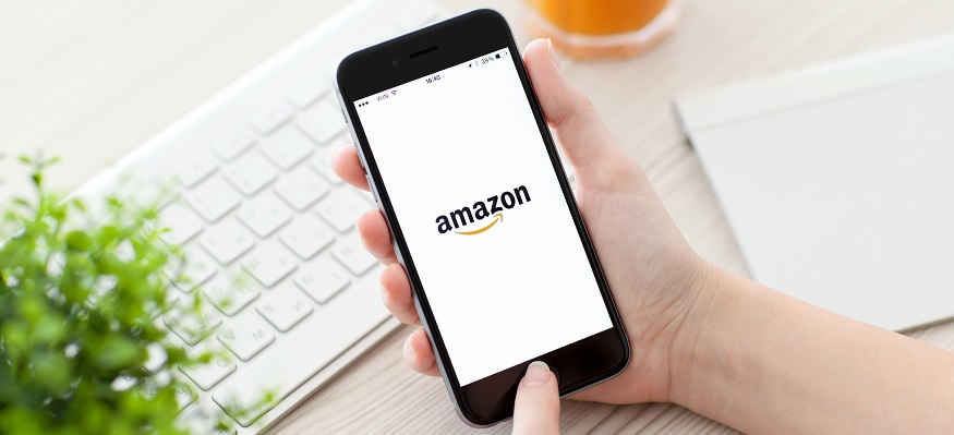 How to save money on Amazon purchases?