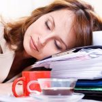 Chronic Fatigue And Methods Of Dealing With It