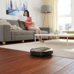 How To Choose A Robot Vacuum Cleaner: The Pros And Cons