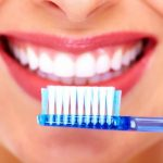use activated charcoal for teeth whitening
