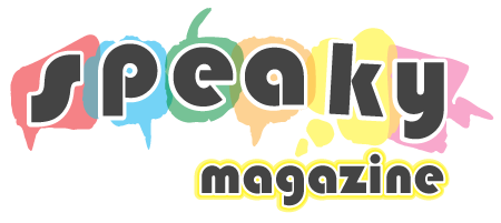speaky-magazine-logo