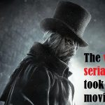 The worst serial killers took to the movies