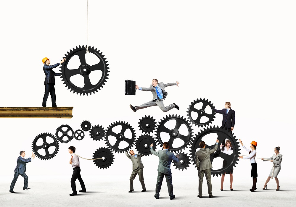 Genio: Advantages of Implementing Shift Planning Software in Your Business