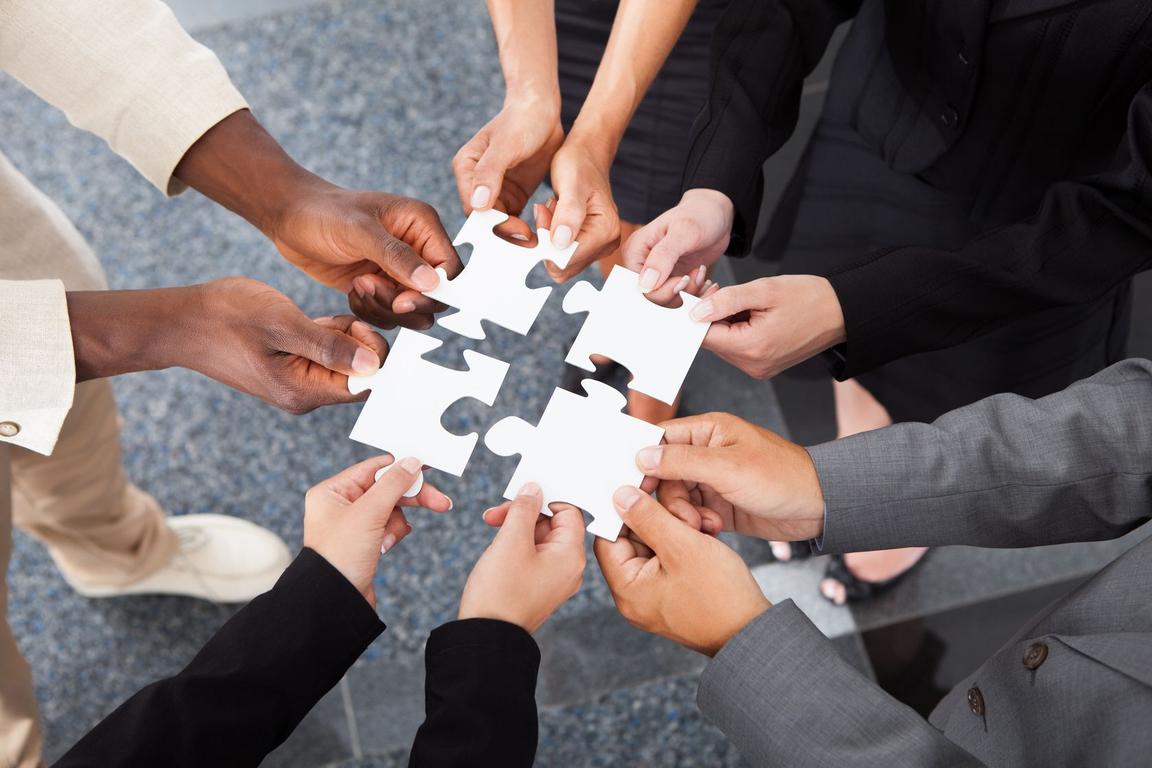 Image result for Corporate Team Building""