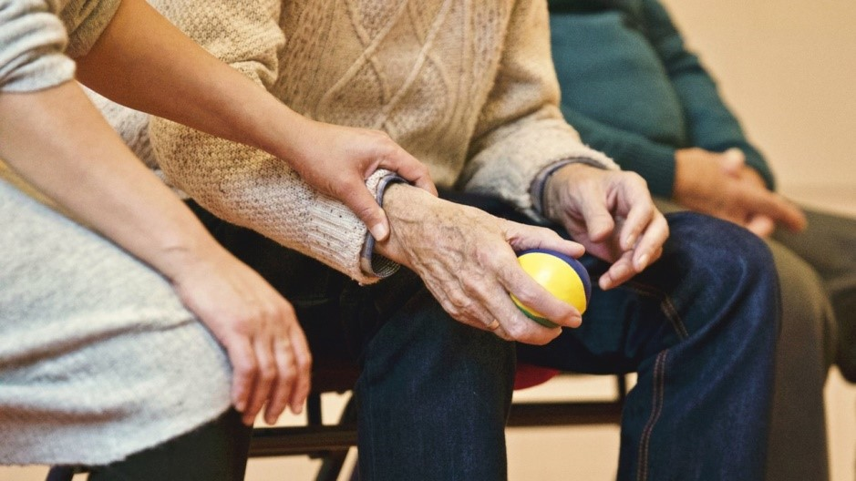 What Is Assisted Living And Is It Right For My Family Member?