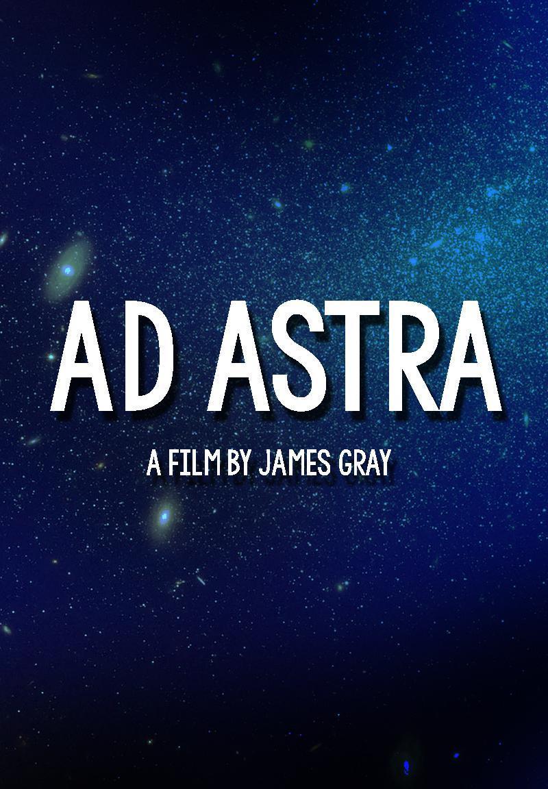 Science Fiction Films