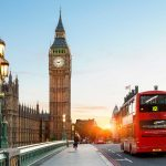see in Londo