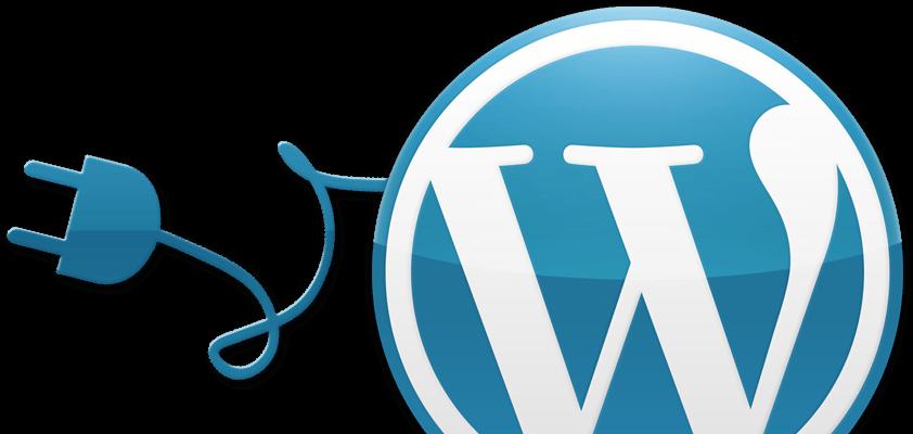 Free WordPress Plugins