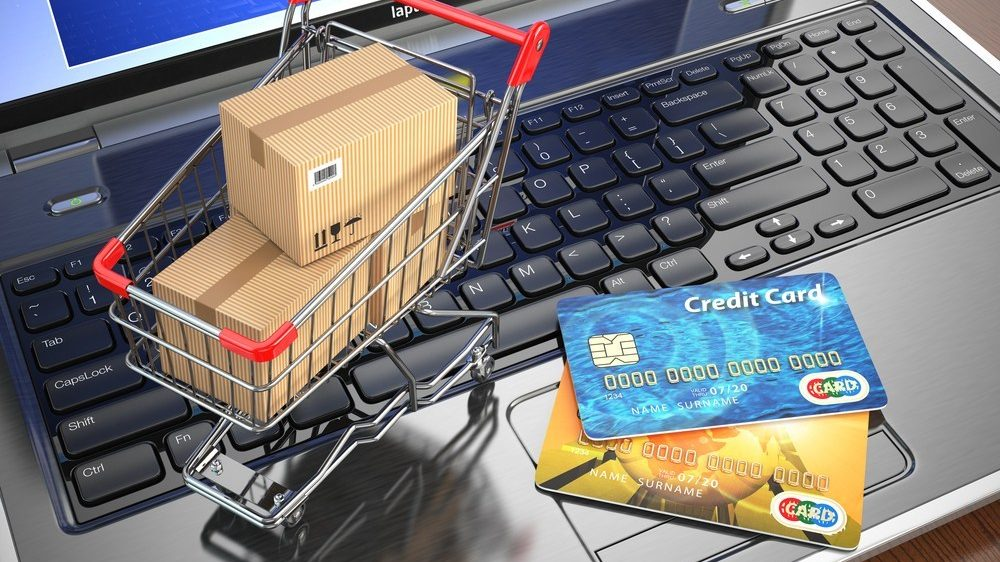 Online retail: 7 tips to start your successful business