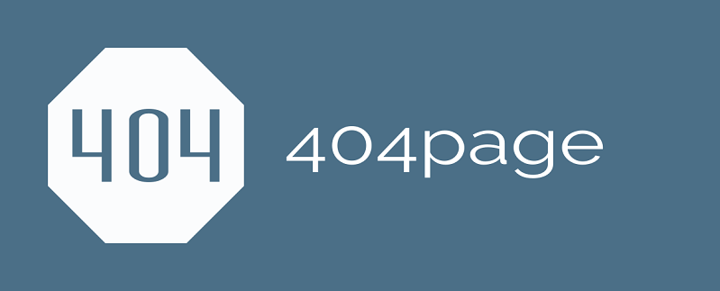 Top 10 WordPress plugins to get rid of 404 errors
