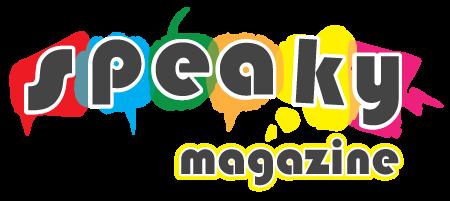 online store Archives - Speaky Magazine