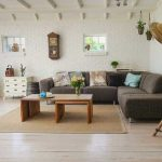 Increase Your Homes Coziness