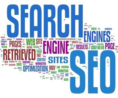 Better optimise your website for SEO with these Seven signs