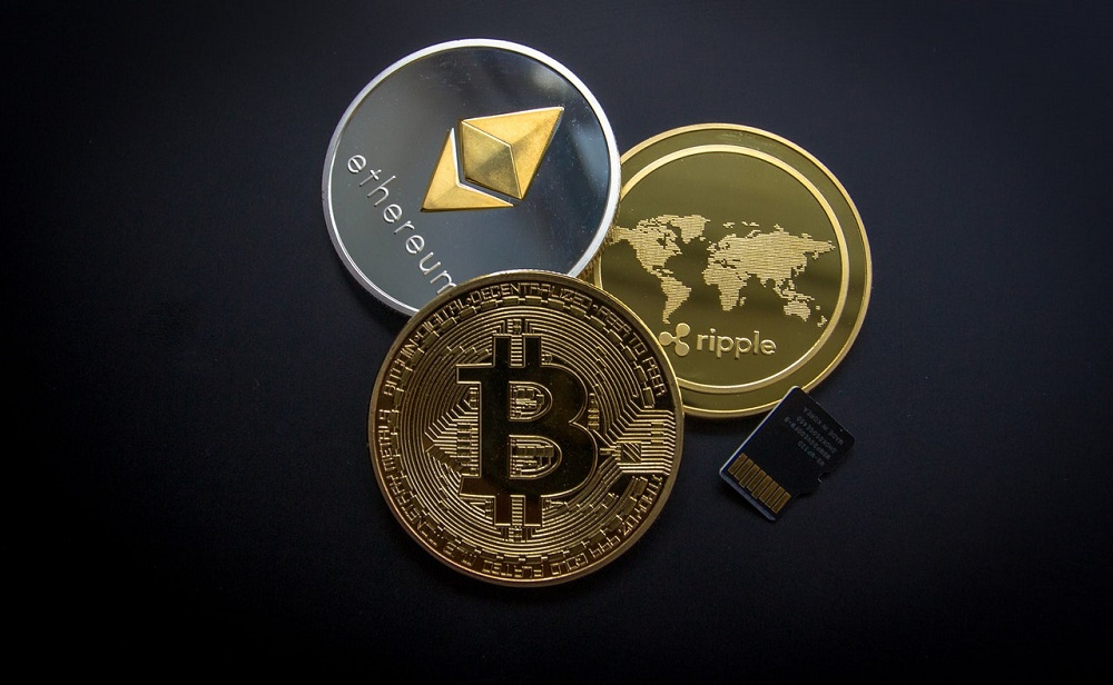 How Cryptocurrencies Gain Strength through Digital Marketing