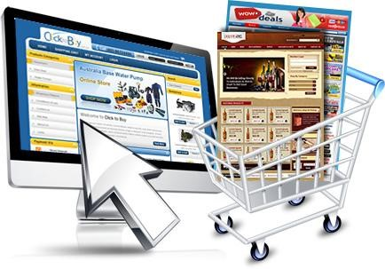 E-commerce website tips you need to get started