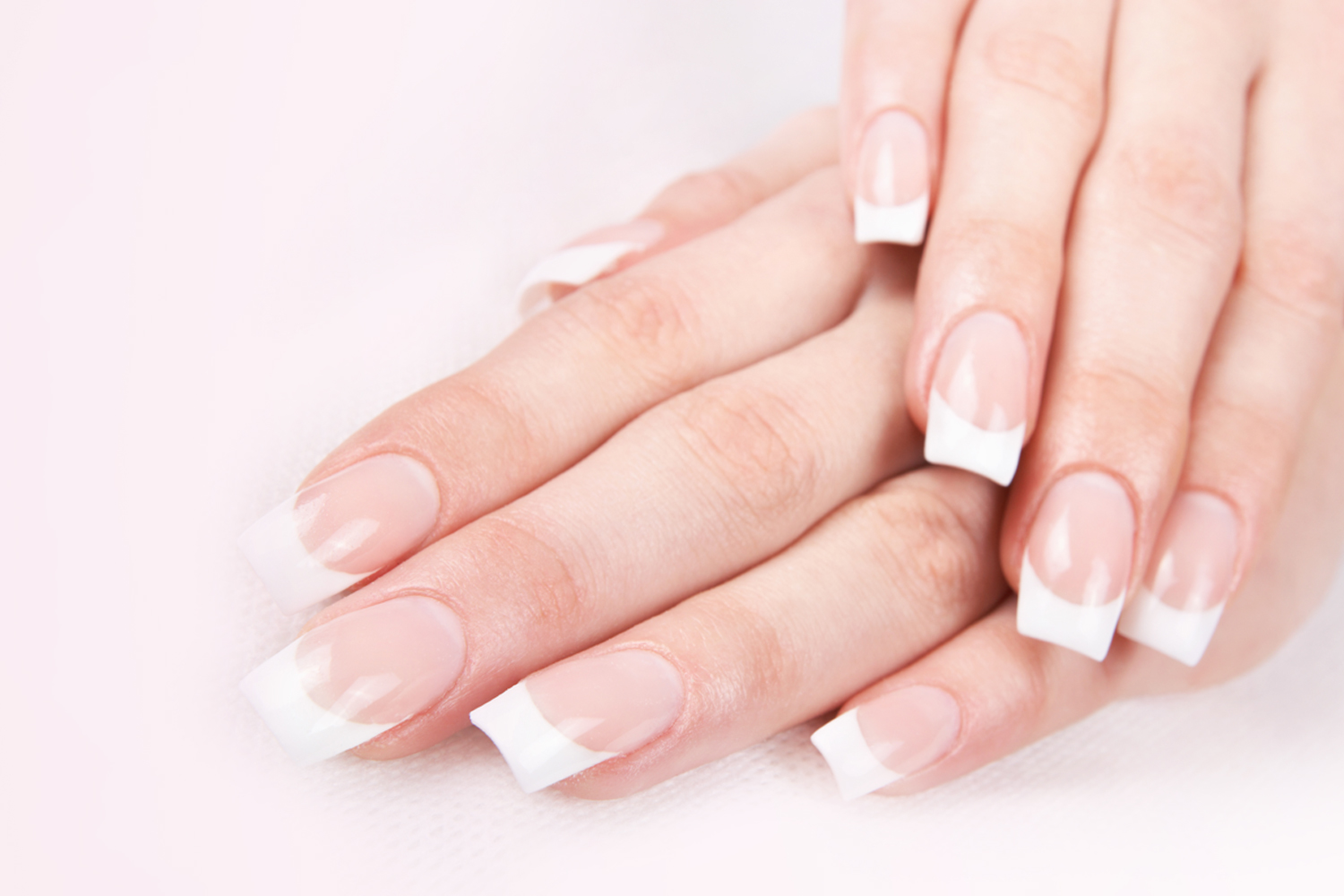 How to cure and make long nails healthy