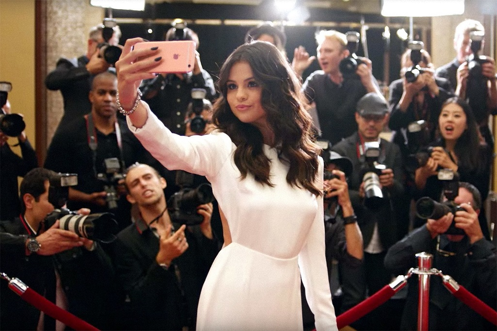 How much money can the most-followed celebrities earn on Instagram?