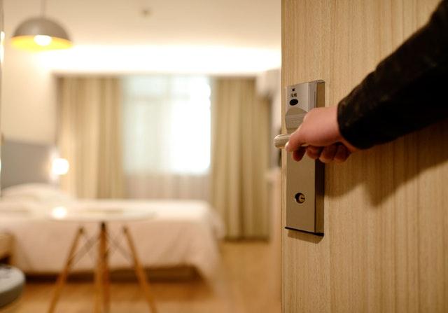 Best 3 Hotels in Seattle Washington