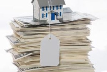 How Can a Property Inventory Save Landlords Money?