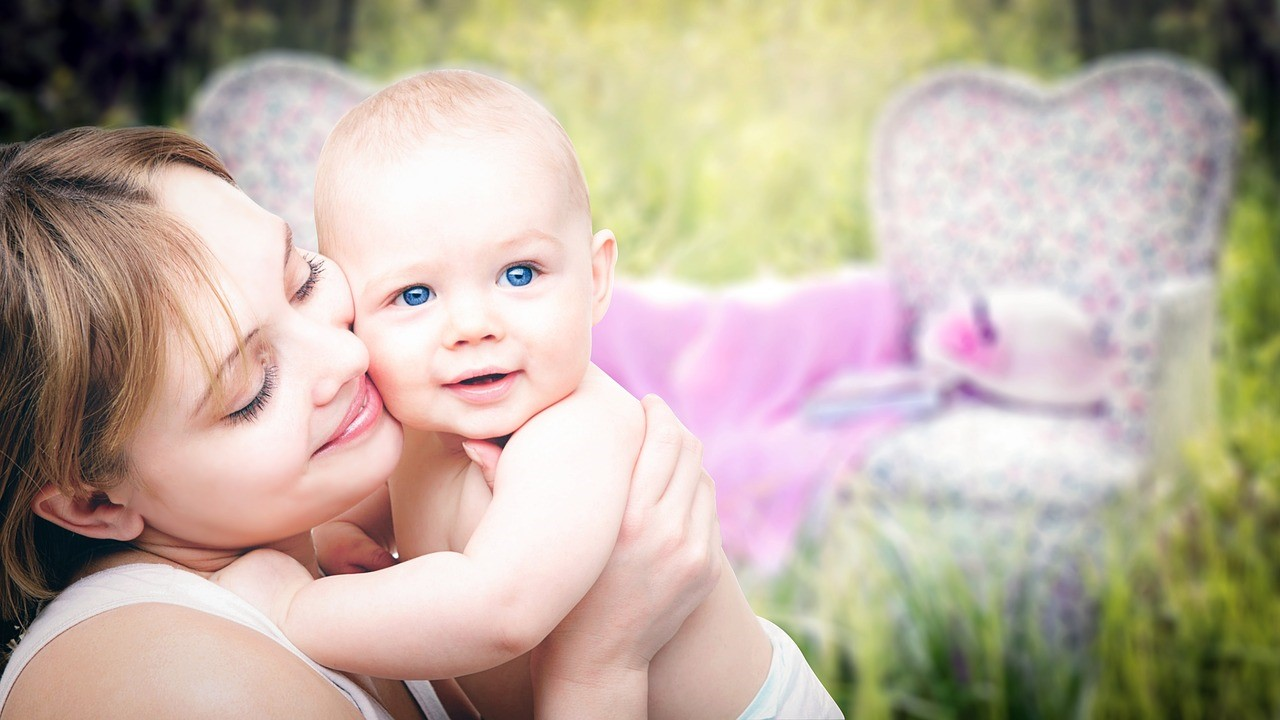 How to Make the Transition to Daycare Easier on Your Baby