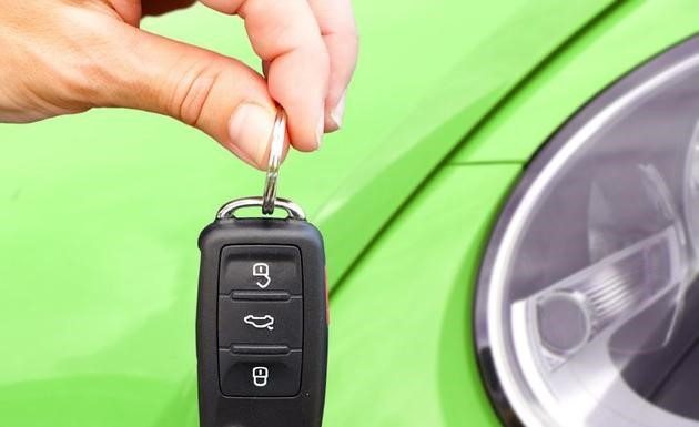 Car buyers empowered by new act's enforcement