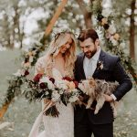 Wedding Planning on a Tight Budget