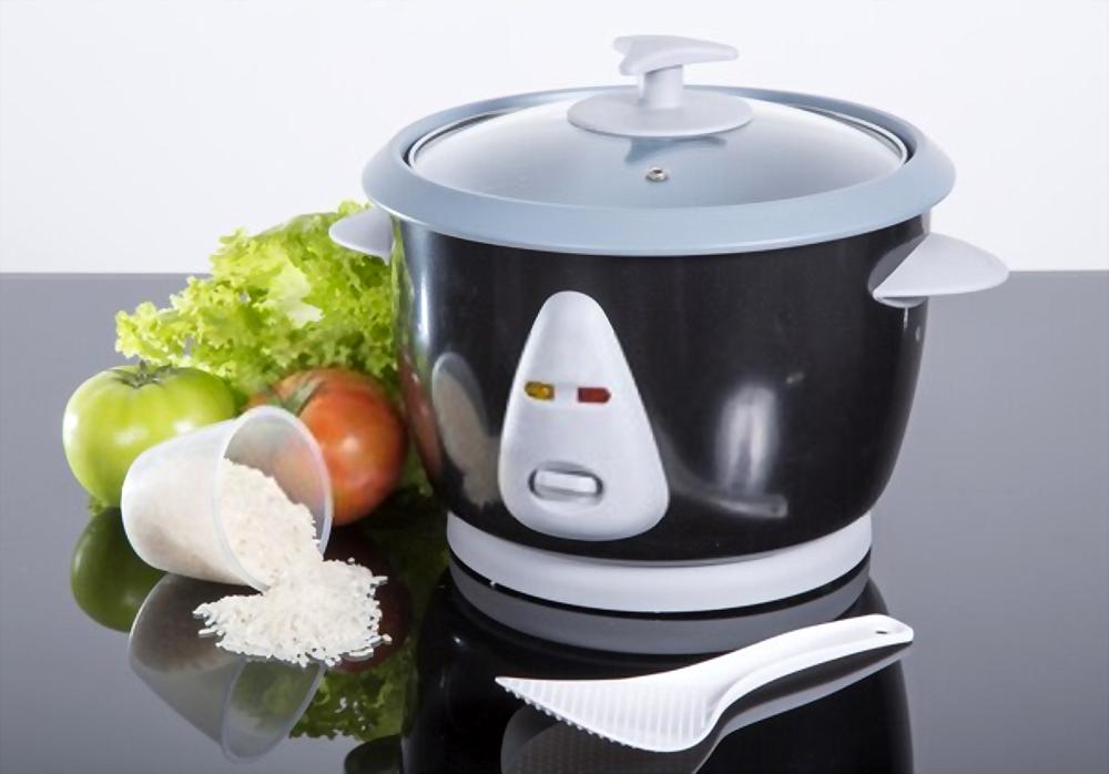 How to Choose the Correct Rice Cooker for You?