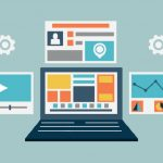Web Design Impact
