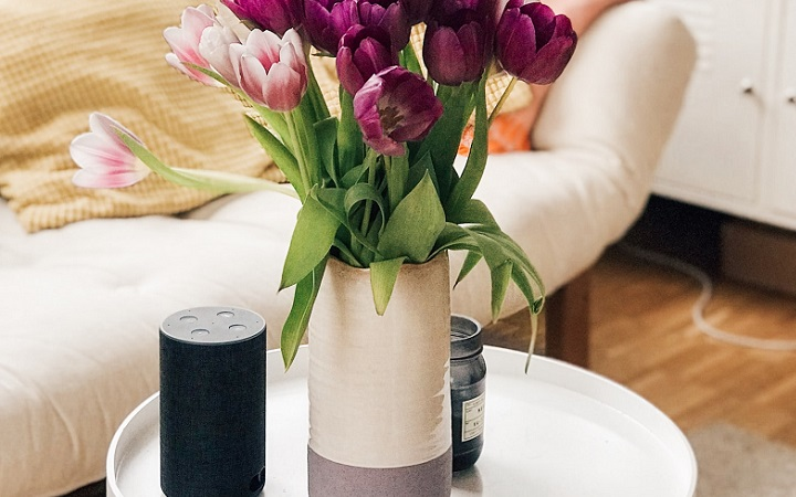 5 floral decoration tips for your home