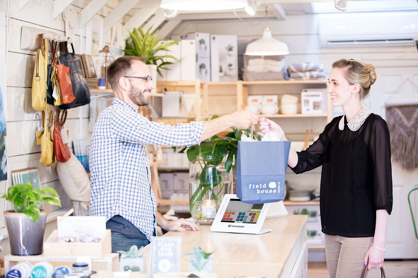 Check out These Key Tips to Make Your Store More Welcoming