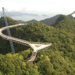 terrifying bridges