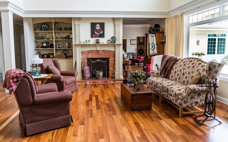 Do You Really Need Wood Floor Underlay?
