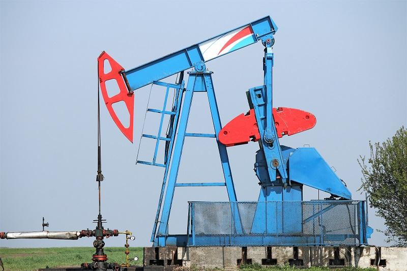 Kerosene heating oil