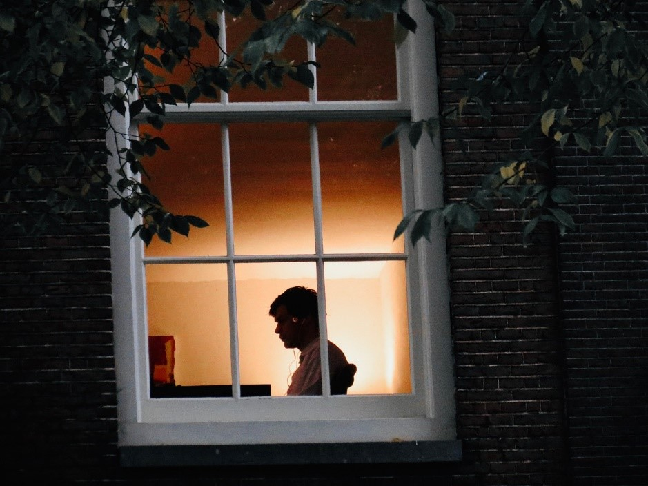 What Windows Are Best for Homes in Colder Climates?