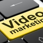Short Marketing Video Must Have