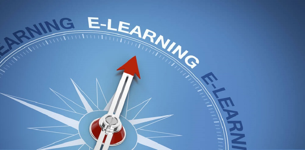 Getting Trained for Creating Effective Online Learning Content