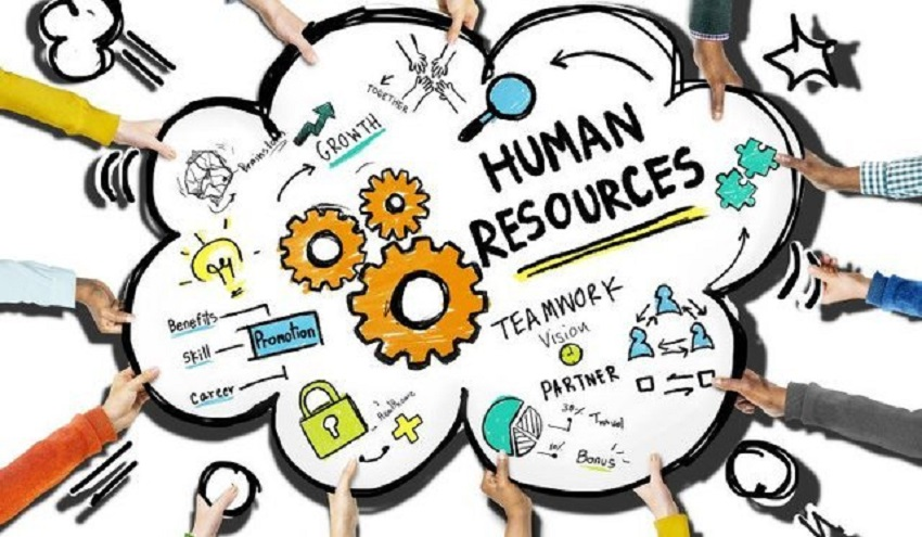 Human Resource trends that will define the future of work