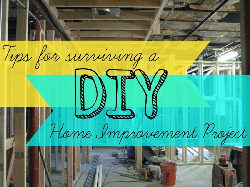 money-saving home improvements