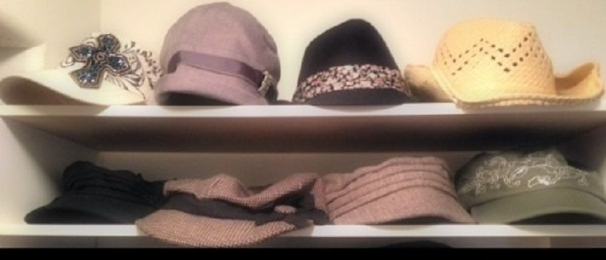 How to organize a hat party? Step by step tricks