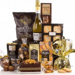 Great Food And Drink Gift Ideas