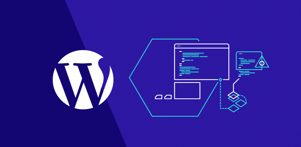 What Are the Top WordPress Pricing Plans in 2020?