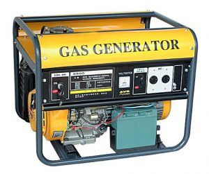 How Often Should a Gas Generator Be Serviced?