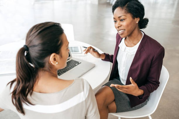 How to get good business advice